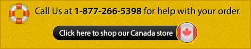 US Store Helpline