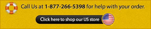 Canada Store Helpline